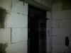 img-20120315-00158