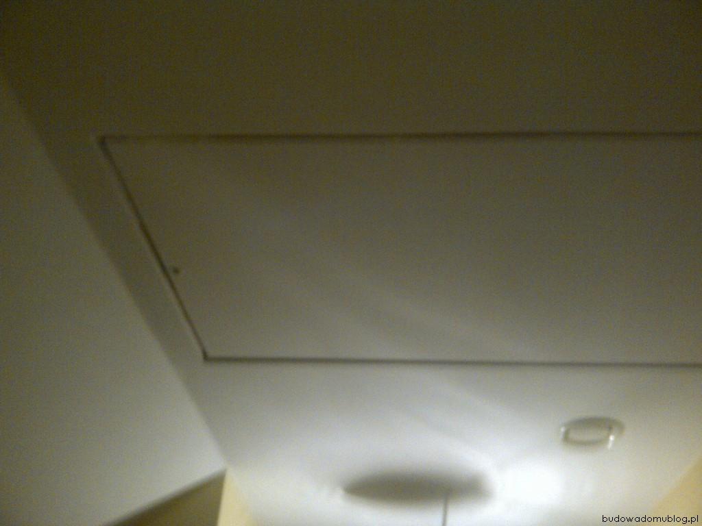 img-20130124-00398